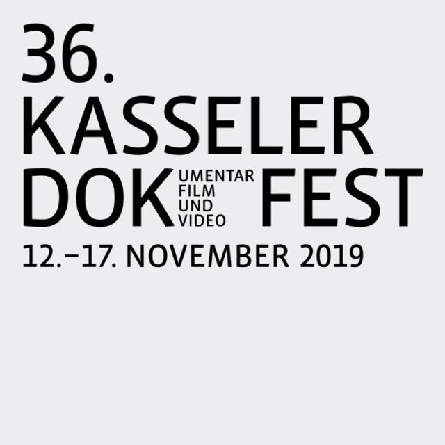 Image result for kassel dokfest""