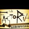 La Factoria Audiovisual