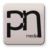 pnmedia