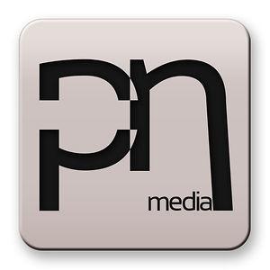 Profile picture for pnmedia