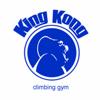kingkongclimbing