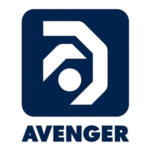 Profile picture for Avenger Grip