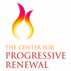 Center for Progressive Renewal