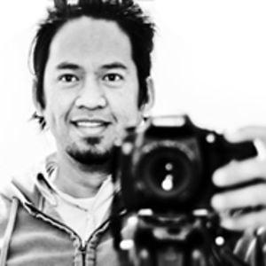 Profile picture for Dan Carino