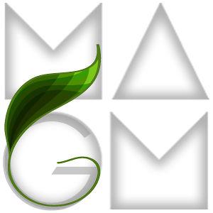 Profile picture for MAGM