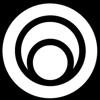 Crescent UAV