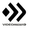 Videoproject