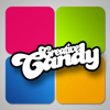 CreativeCandy