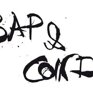 Profile picture for Bap&Conde