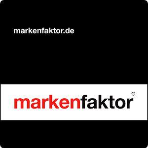 Profile picture for markenfaktor
