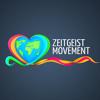 ZeitgeistMovementGermany