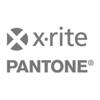 X-Rite Europe