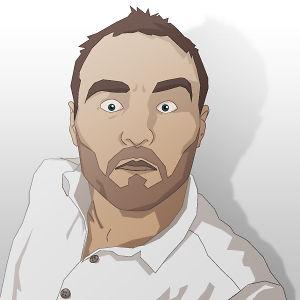 Profile picture for Arnar Jónsson