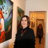 Valérie Auriel