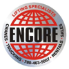 Encore Trucking & Transport