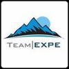 Team EXPE