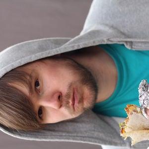 Profile picture for Alexander Porschütz
