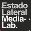 Estado Lateral