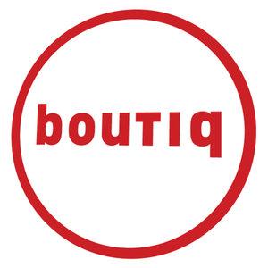 Profile picture for boutiq