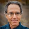 Rick Strassman, MD