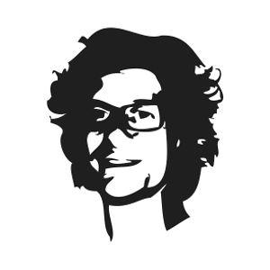 Profile picture for Marc Socquet