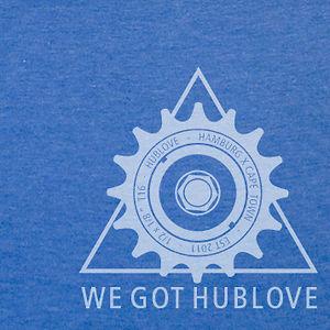 Profile picture for Hublove.net