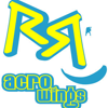 RR ACRO WINGS