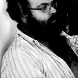 Profile picture for Newton Uzeda