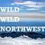 wild wild northwest