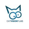 catvisionfilms