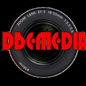 Profile picture for DBE Media
