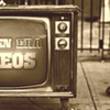 Golden Era Videos