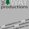 NoWay Productions