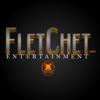 FletChet Entertainment