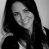 Vanessa Peiró Correia