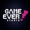 Game Ever Studio