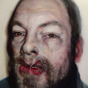 Profile picture for Simon Rumley