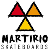 Martirio Skateboards