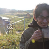 Ryo Hirao