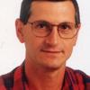 Mikel Nazabal