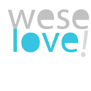 Profile picture for weselove