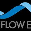 Urbanflow Engine