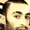 ahmed_elkashief