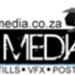 Inet Media