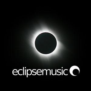 Profile picture for Eclipse Music