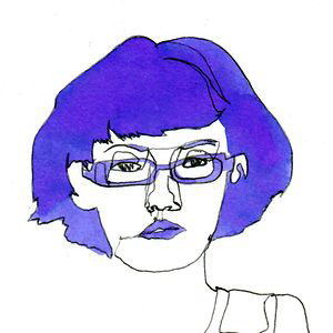 Profile picture for J A R