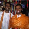 Sucheth Rao