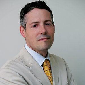 Profile picture for David Michael Lamb