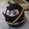 egg ninja