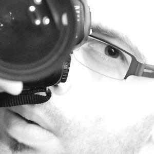 Profile picture for Alessandro Di Francesco